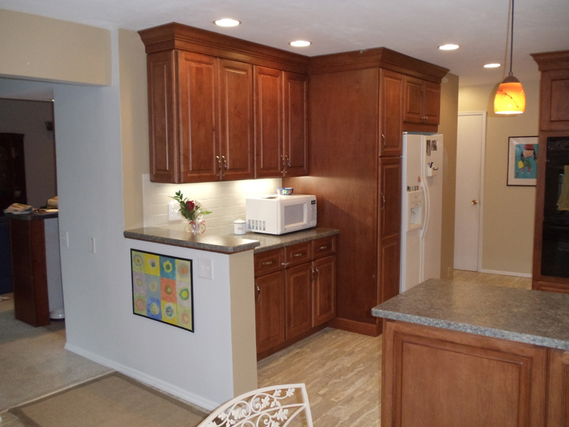 02-custom-kitchen