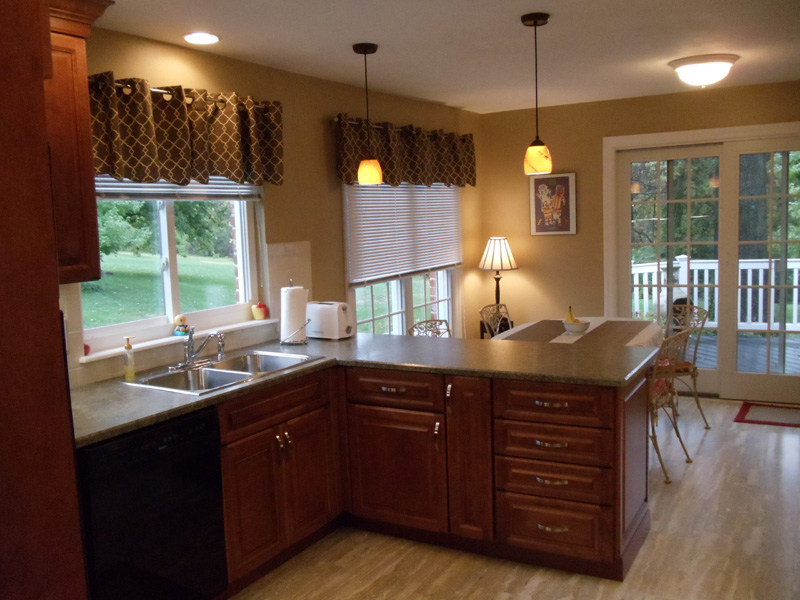 03-kitchen-remodel
