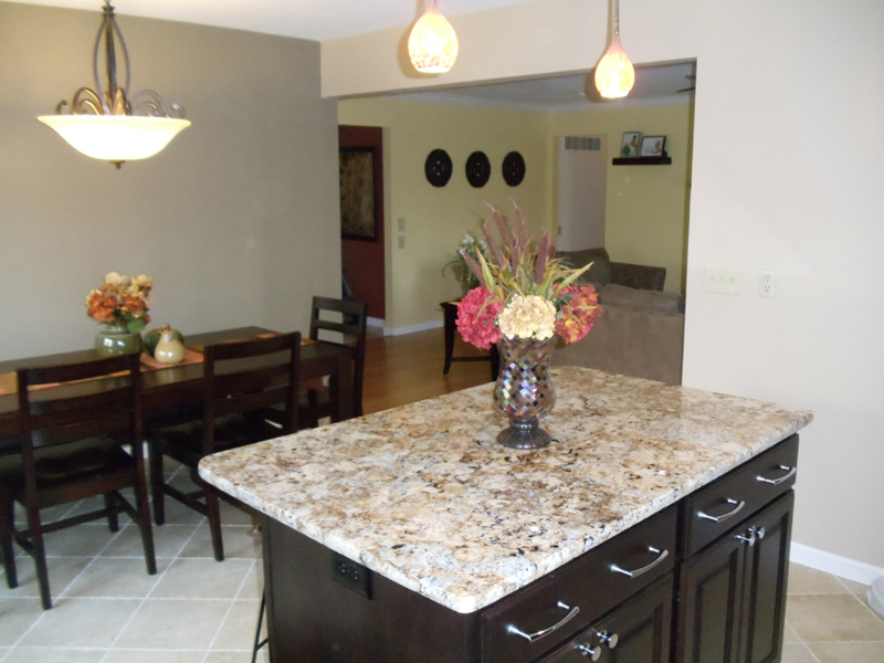 05-kitchen-design
