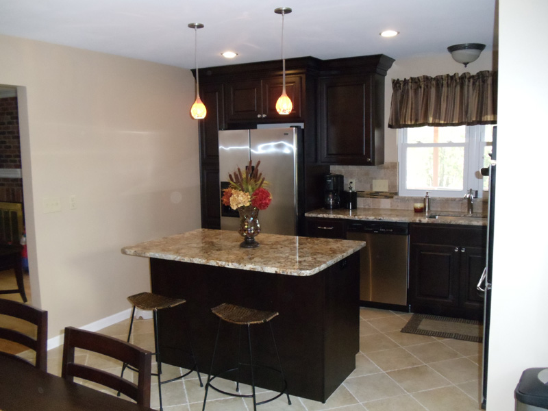 06-kitchen-remodeling-contractors