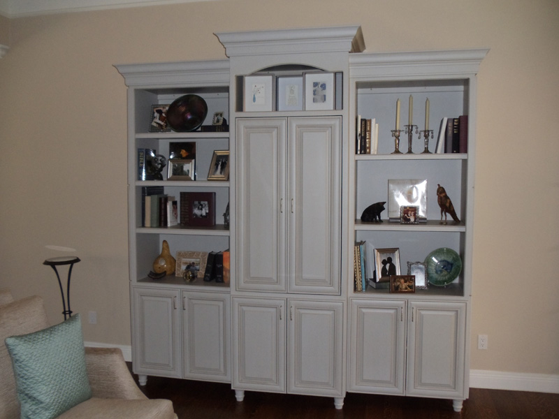 photo gallery cabinetry by design