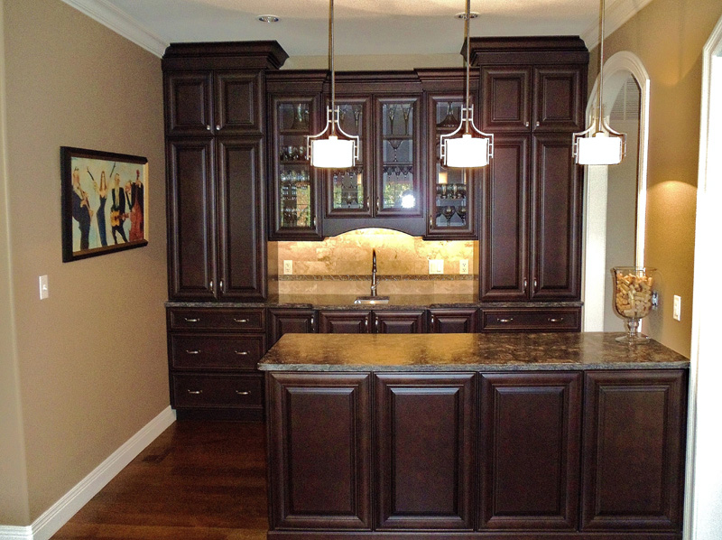13-kitchen-cabinets