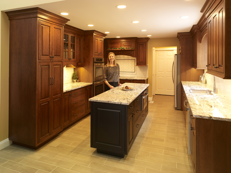 15-custom-kitchen-islands