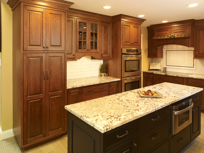 16-custom-kitchen-pictures
