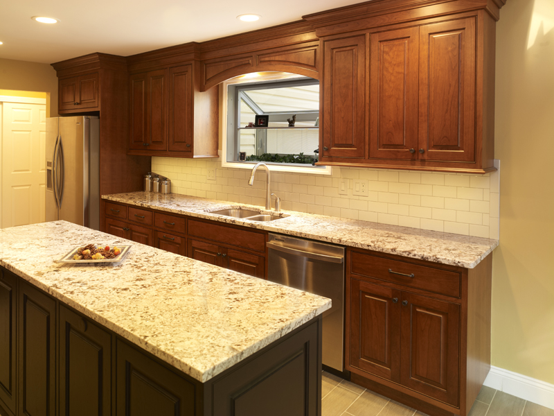 17-custom-kitchen-appliances