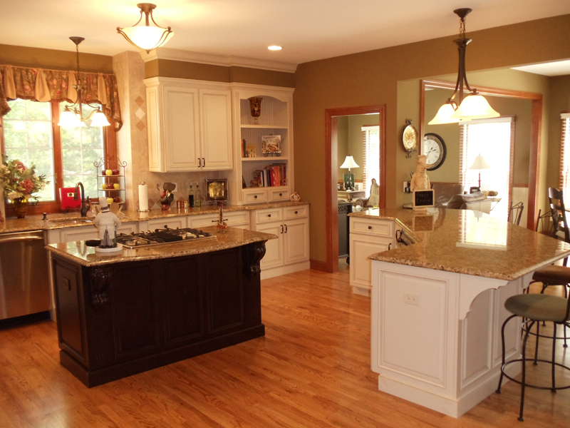18-custom-kitchen-sinks