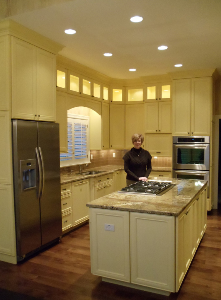22-luxury-kitchens