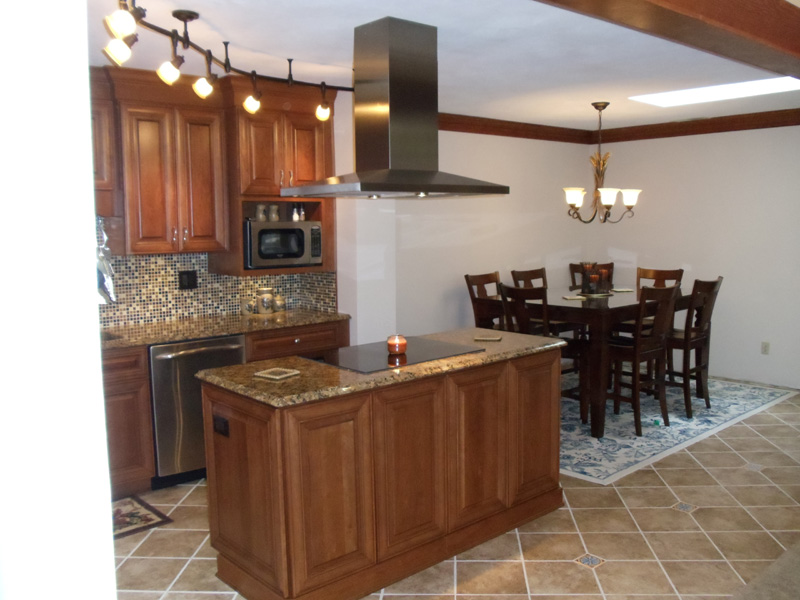 26-kitchen-remodel-cost