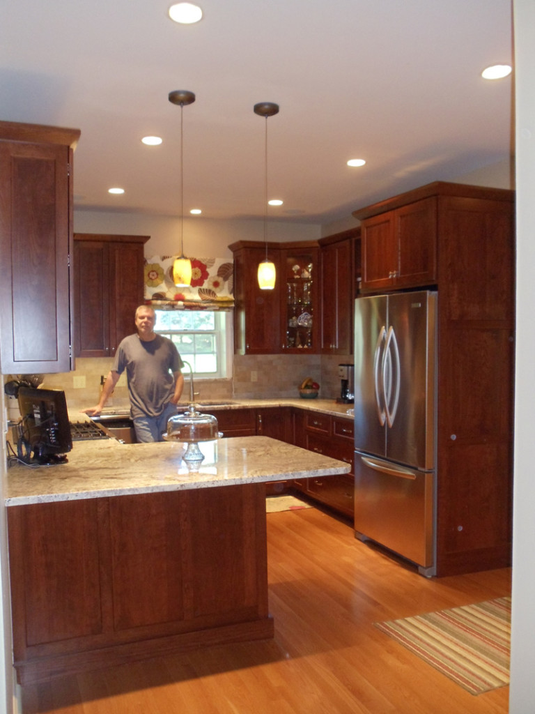 61-st-louis-area-kitchen-designers