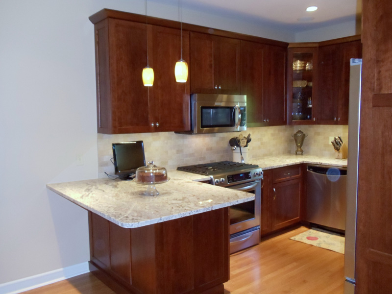 62-st-louis-kitchen-contractors