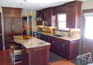 07-custom-kitchen-cabinets