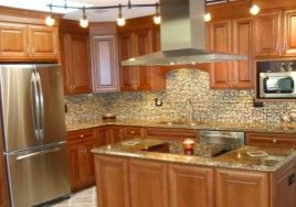 St. Louis Kitchen And Bath Remodeling   Cabinetry By Design