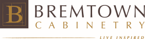 bremtown_logo_big