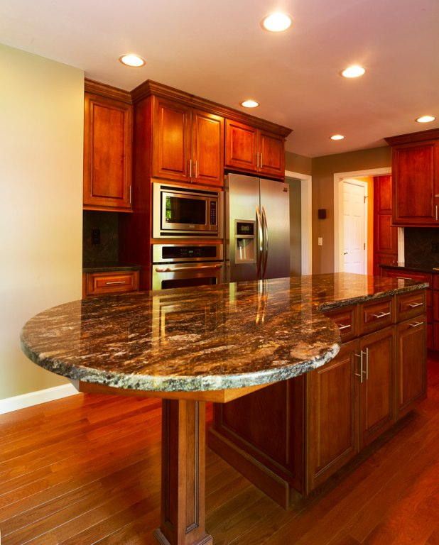 Cabinetry By Design