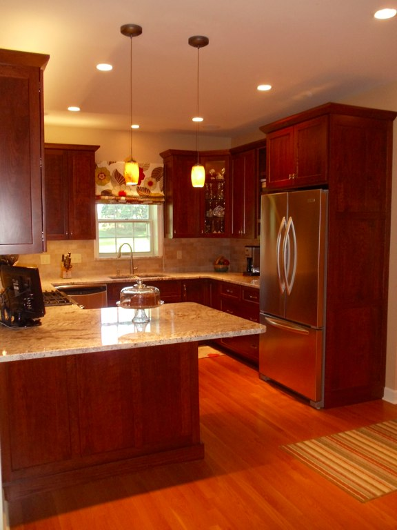 Project D Cabinetry By Design