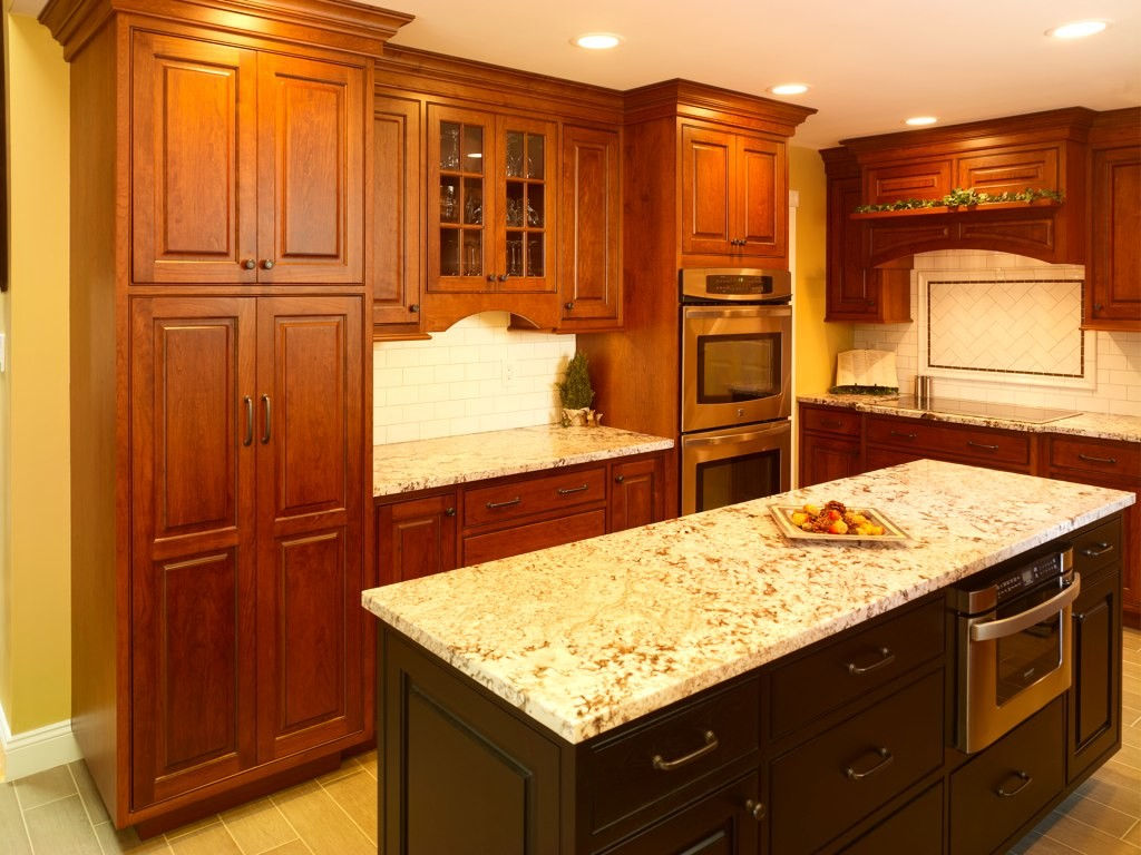 Custom cabinets cabinetry by design for Kitchen cabinets quality levels