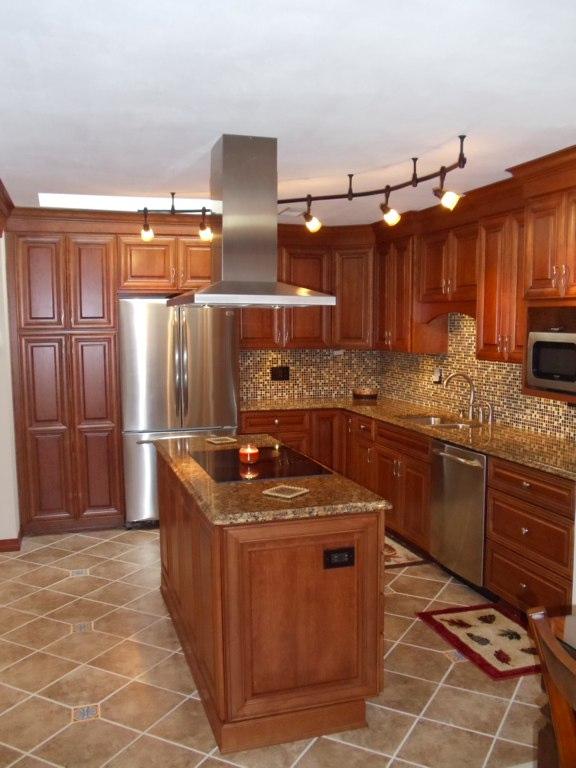 I3   After. Custom Cabinets   Cabinetry By Design