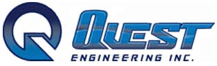 quest-engineering