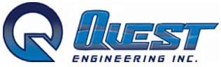 quest-engineering