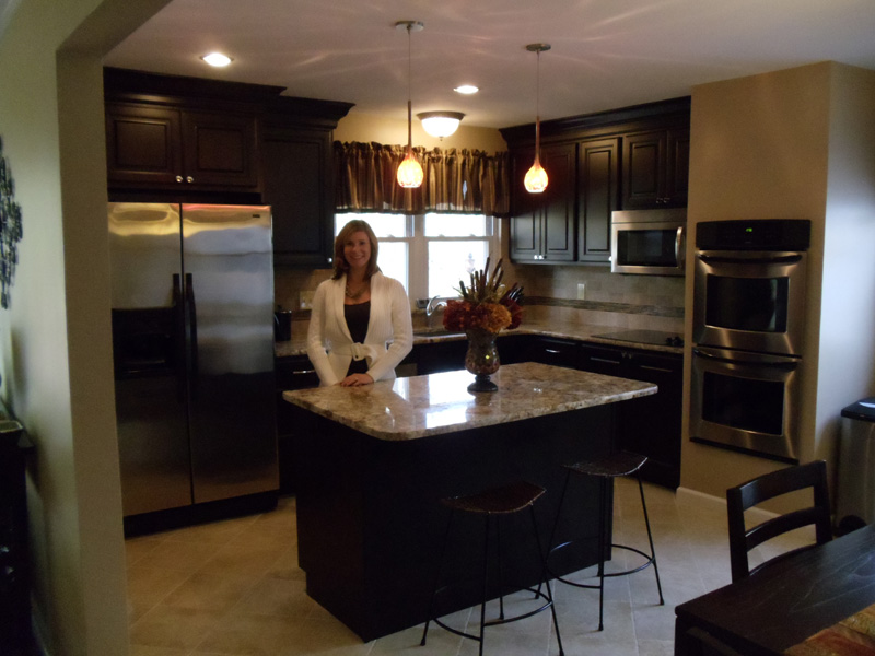 04-kitchen-renovation