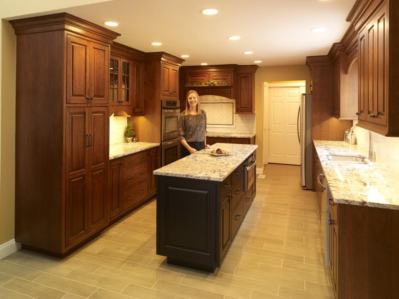 15-custom-kitchen-islands