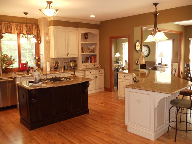 18-custom-kitchen-sinks