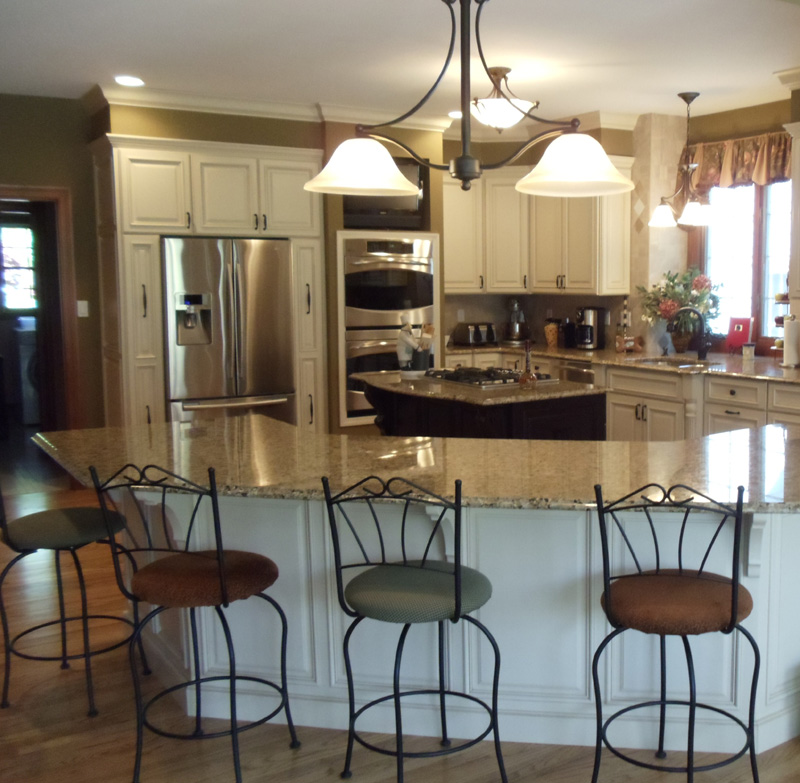 19-custom-kitchen-furniture