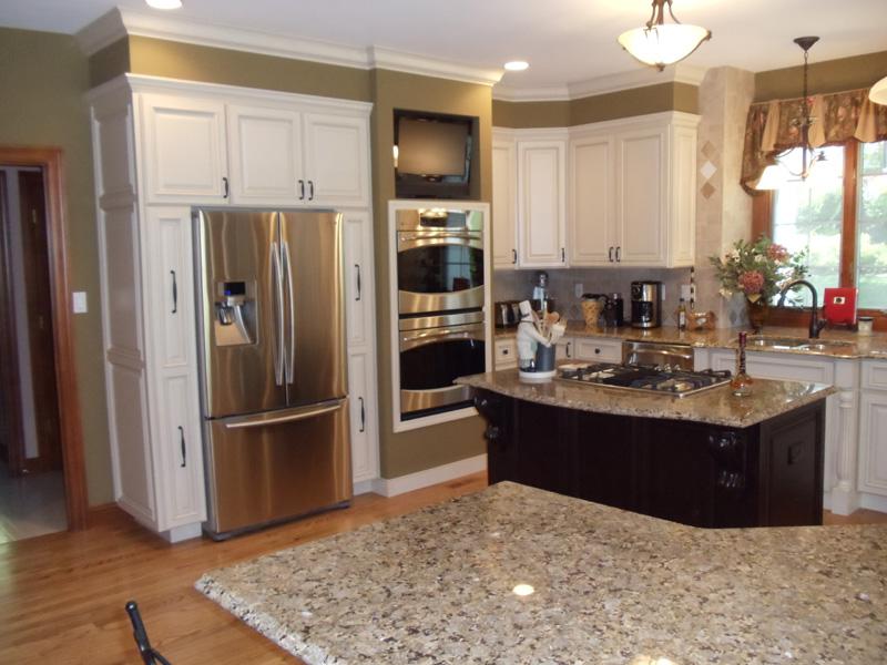 20-custom-kitchen-storage