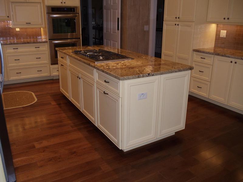 23-custom-cabinetry