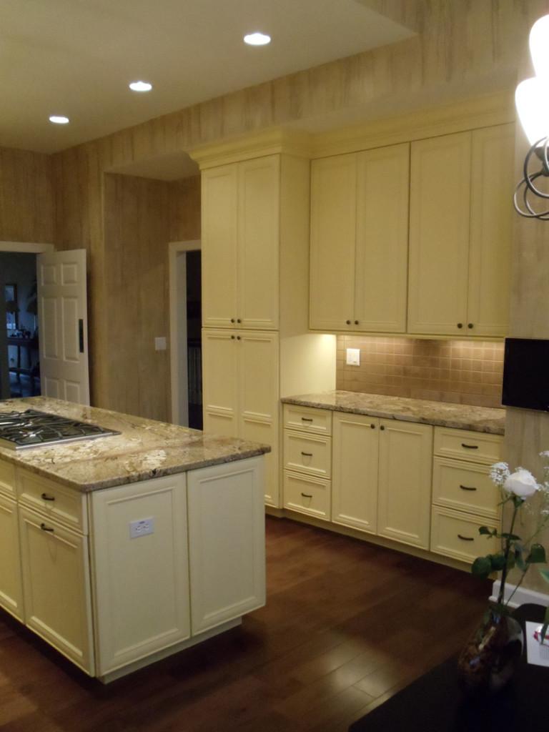 24-kitchen-remodel-st-louis
