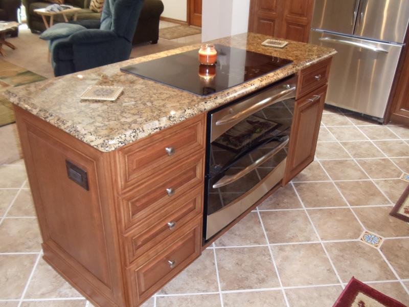 27-kitchen-remodel-budget