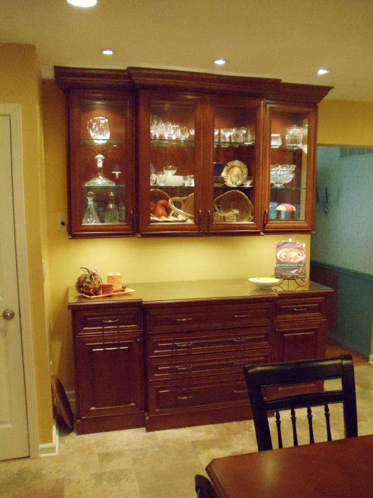 29-kitchen-countertops