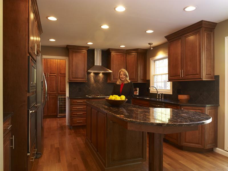 58-kitchen-design-company