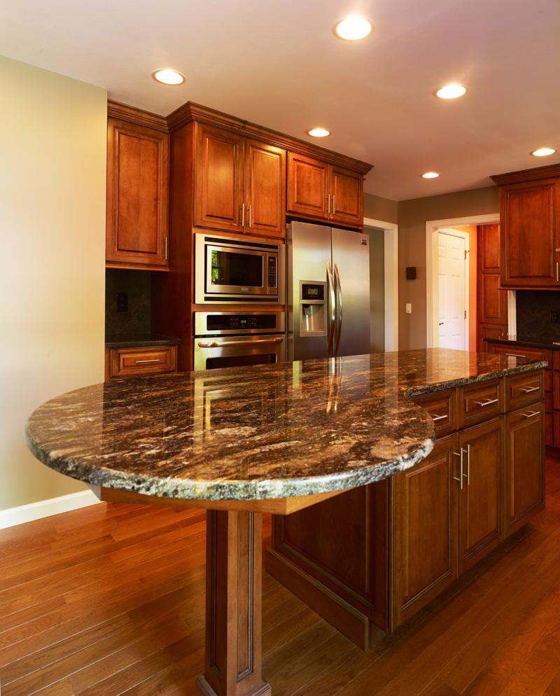 59-kitchen-remodel-company