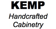 kemp-cabinetry